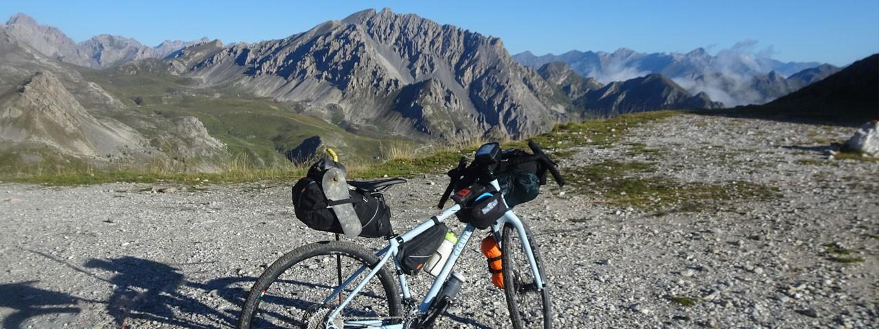 Ciclitorino Sport & Tour